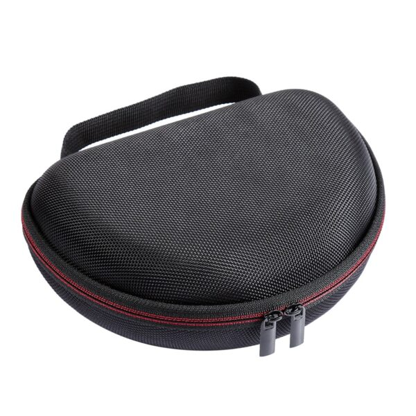 2 in 1 Hard Case for JBL T450BT/ JBL T500bt Wireless Headphones Box Carrying Case Box Portable Storage Cover And earphone sleeve