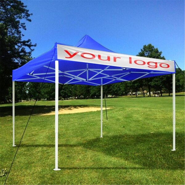 2x2m Gazebo Top Cover 420D Waterproof Garden Gazebo Canopy Outdoor Marquee Market Replacement Tent Shade Party Pawilon Ogrodowy