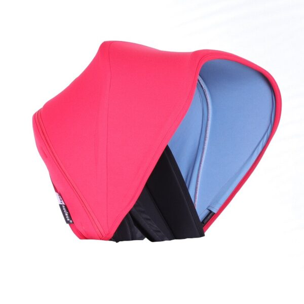 Special Baby Stroller Accessories Awning Canopy sun shade for Bugaboo Bee5 Bee 5 Bee3